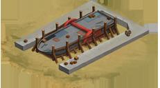 Brass Shipyard